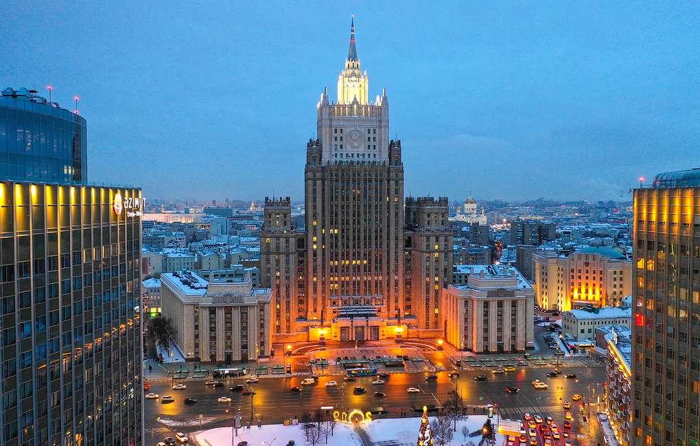 Москва: Стварање такозване косовске војске директна претња Србима