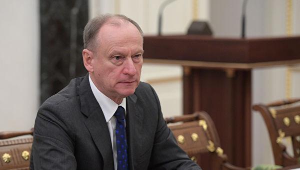Патрушев: Поновни избор Порошенка за председника Украјине продубиће се раскол у украјинском друштву,