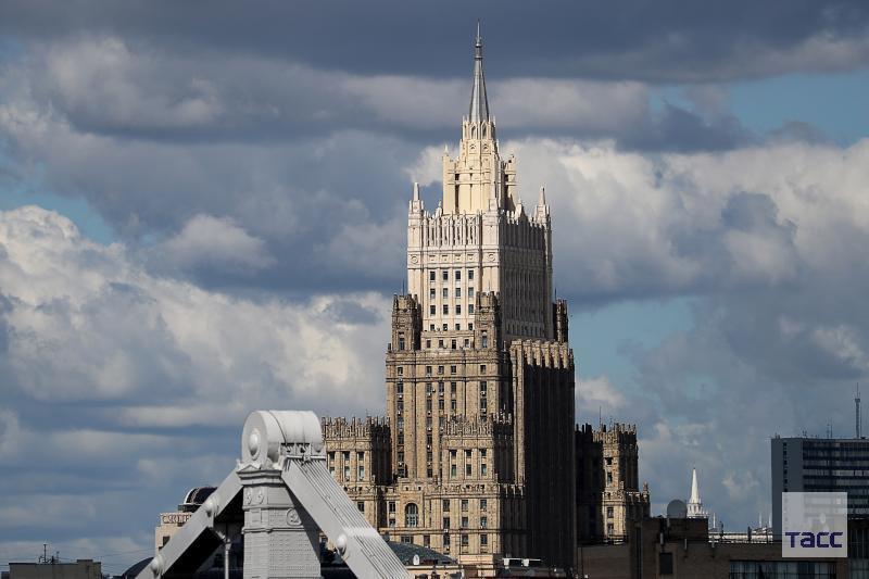 Москва: Заједничка намера Русије и Србије за продубљивање стратешког партнерства
