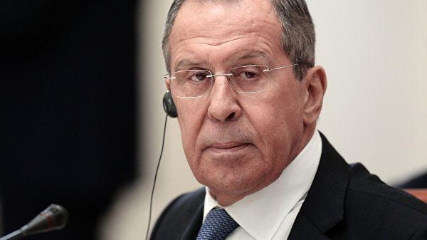 Лавров: Ако Американци још нису схватили да санкције немају ефекта, онда ми их је жао