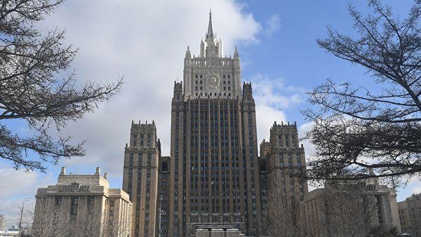 Москва: Позивамо западне менторе Украјине да спрече Кијев од војних авантура,
