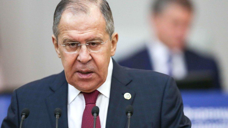 Лавров: Задржавамо право на одговор ако САД почну да распоређују забрањене ракете