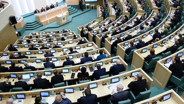 Москва: Балтичке земље стално прате русофобичну политику како би убедиле Европу да су потребне као баријера