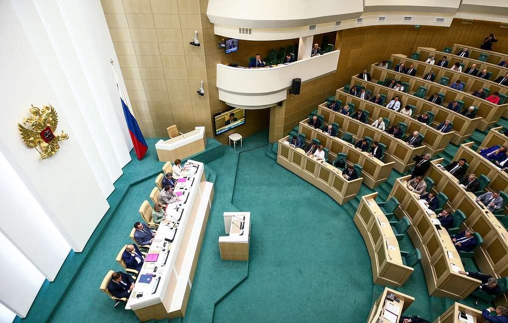 Moskva: Nakon otvorene agresije na SR Jugoslaviju NATO postao glavna pretnja globalnoj bezbednosti