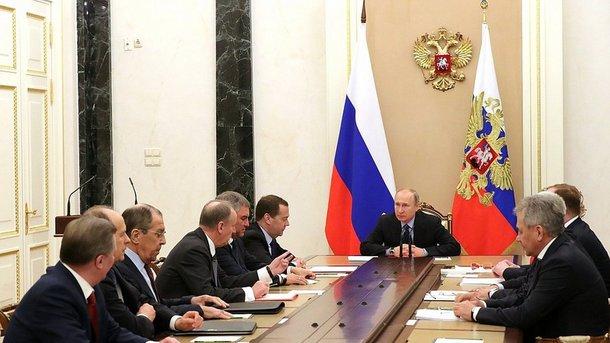 Москва: НАТО гомила снаге на граници с Русијом као током Хладног рата