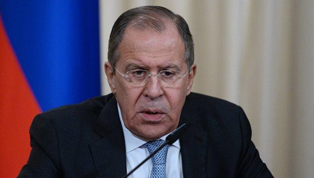 Лавров: Одбијање Кијева да дозволи руским посматрачима да прате изборе нелегитимна