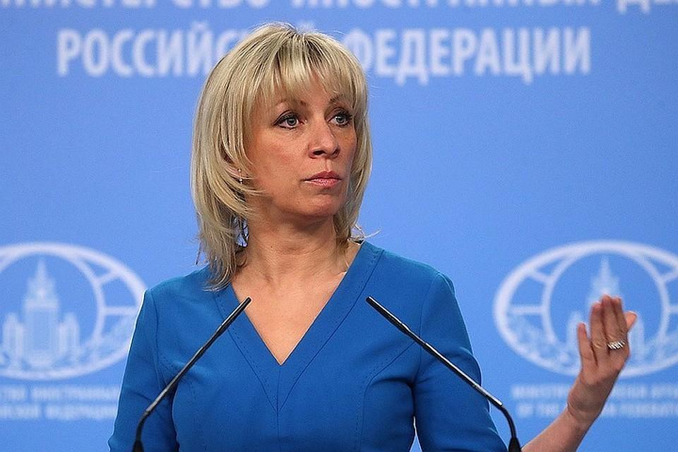 РТ: Москва о војним авионима у Венецуели: Наши стручњаци су тамо на основу уговора о сарадњи