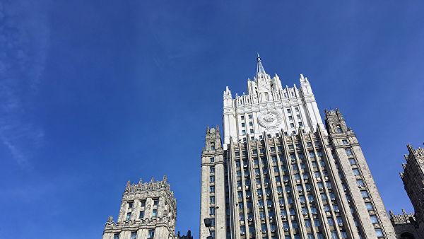 Захарова: Ко ће бити изабран у Украјини, тако ћемо радити