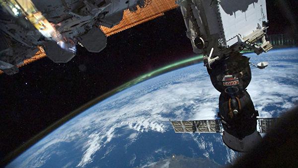 САД одбиле да потпишу документ 25 земаља како би се спречила трка у наоружању у космосу