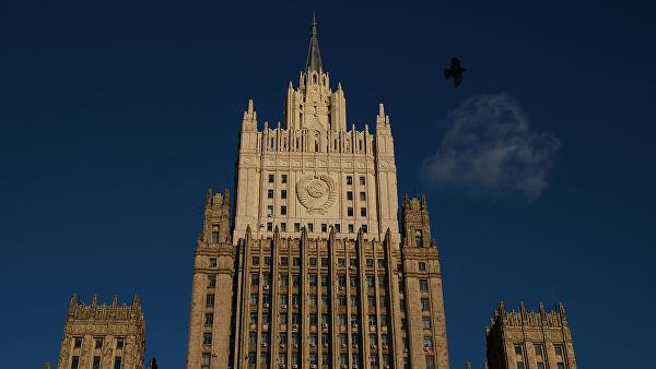 Москва истакла значај космоса без оружја