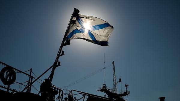 Русија спремна на сваки преокрет у војној безбедности у црноморском региону у случају реализације планова НАТО-а