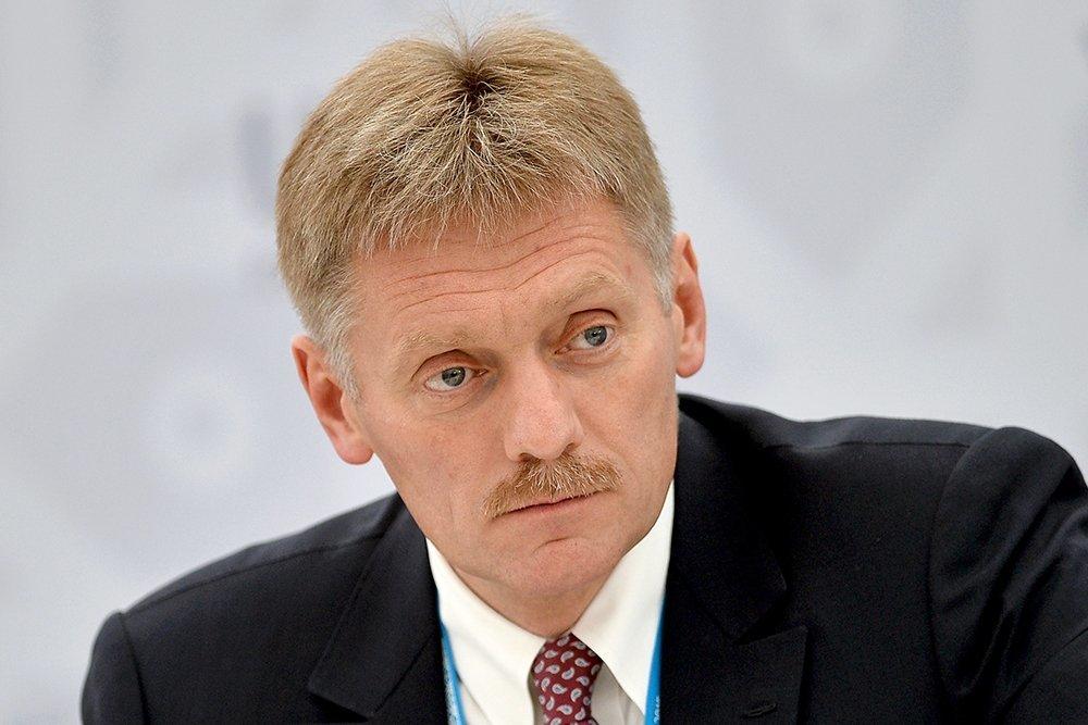 Русија користи све могућности како би позвала зараћене стране у Либији да одустану од дејстава