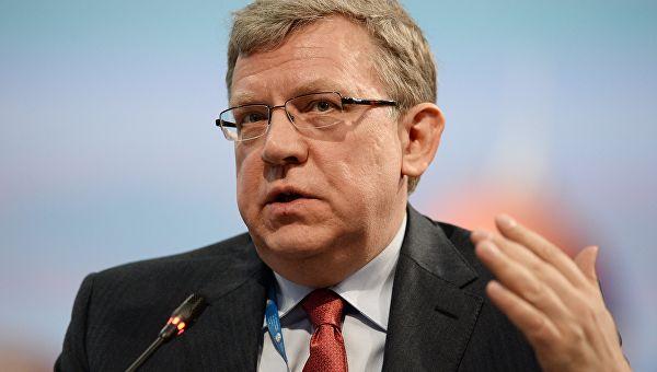 Русија ће ревидирати тржиште у случају санкција против државних банака