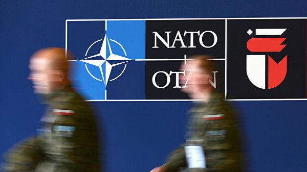 Русија у потпуности прекинула сарадњу са НАТО