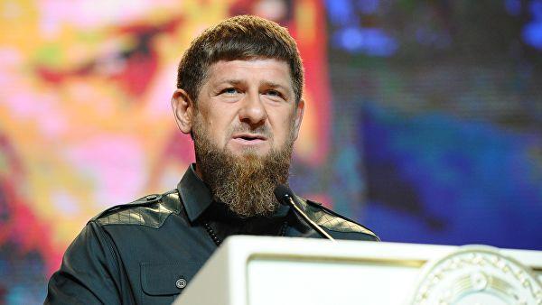 Кадиров: Запад заборавља да нема добрих терориста