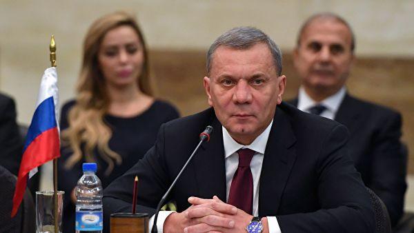 Борисов са Асадом разогарао о билатералној сарадњи и обнови Сирије
