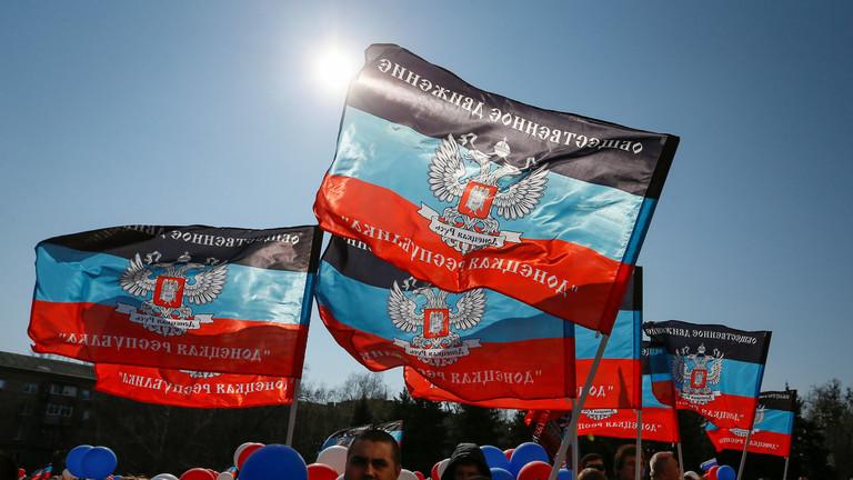РТ: Руски и украјински изасланик се препирали у СБ УН-у због одлуке о пасошима