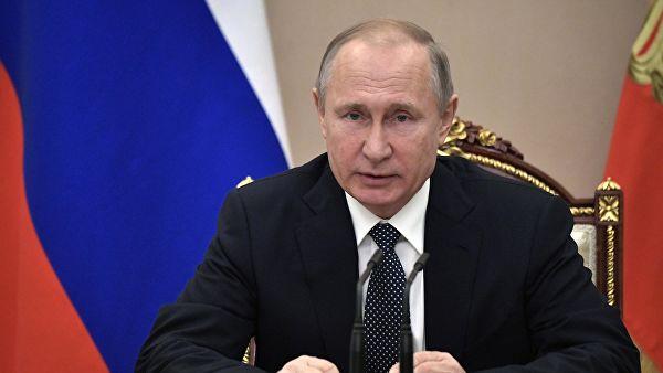 Путин наложио да се направи пројекат изградње саобраћајног моста који би повезао Русију и Северну Кореју