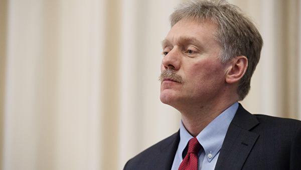 Песков: Русија је гарант Минског споразума који мора бити имплементиран
