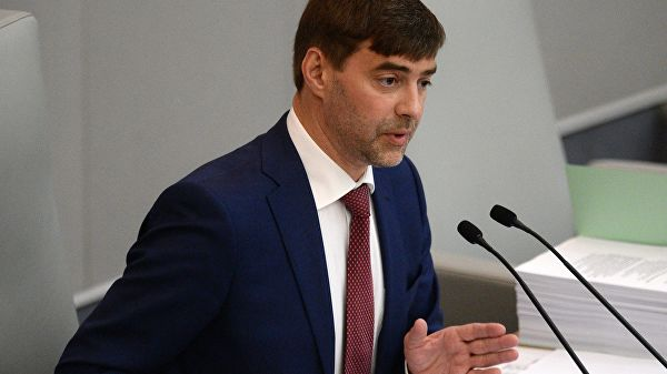 Железњак: Ако Србија уђе у ЕУ, Русија ће морати да преиспита многе споразуме