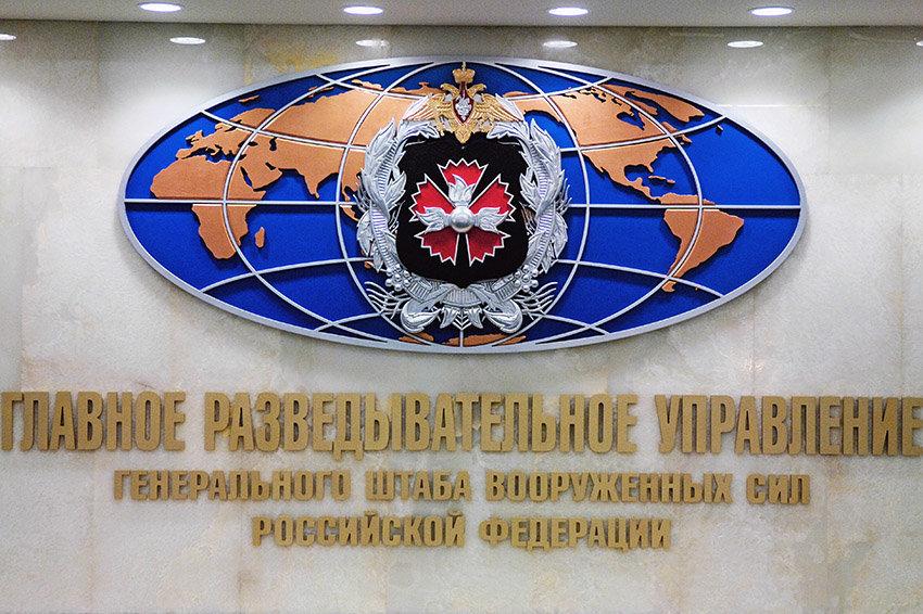 Наришкин: Контакти са обавештајним службама других земаља никада нису престајали