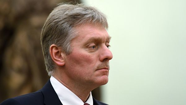 Кремљ: Референдум у Украјини о односима с Русијом унутрашња ствар земље