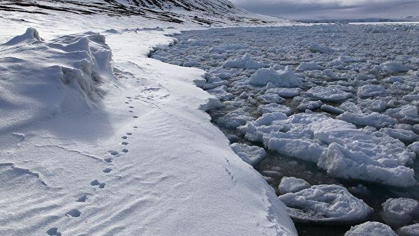 Moskva: SAD pokašavaju da Arktik pretvore u teatar vojnih operacija