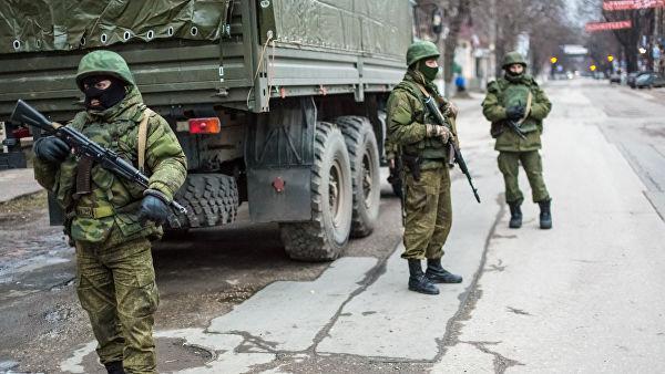 Železnjak: NATO nastavlja da obmanjuje svetsku zajednicu na svoj način