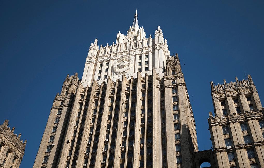Москва: Западне покровитеље Приштине не интересује суздржан став Србије