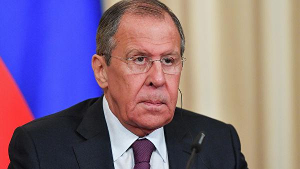 Лавров: Пре девет месеци смо предложили САД-у заједничку изјаву о недопустивости и неприхватљивости нуклеарног рата