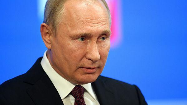 Русија се неће придружити ОПЕК-у