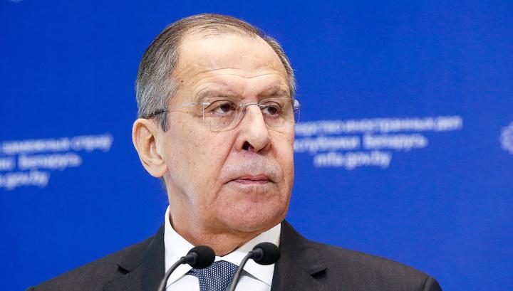 Rusija priprema principijelnu izjavu o Kosovu za sednicu SB UN-a