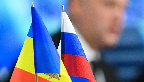 Козак: Постају све јаснији захтеви да је потребна деокупација Молдавије од криминалног режима