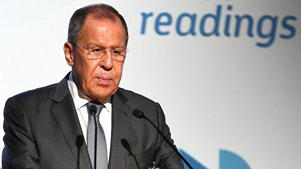 Русија чека одговор САД-а на предлоге о стратешкој стабилности и контроли наоружања