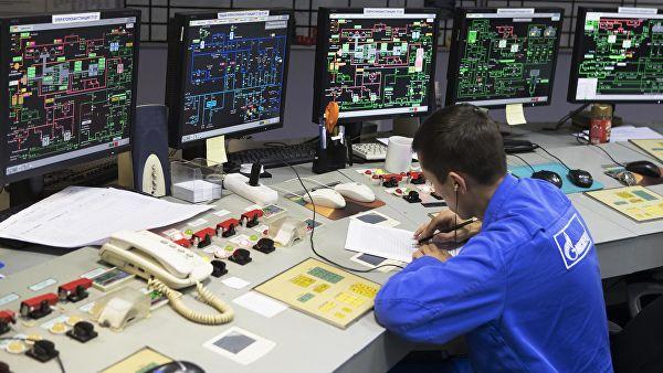 Министарство енергетике: Нема информација о нападима на информационе системе