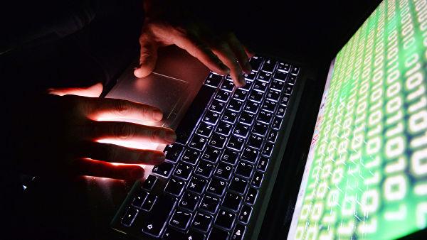 Наришкин: Западне државе не разматрају сајбер простор као форму сарадње, него напротив