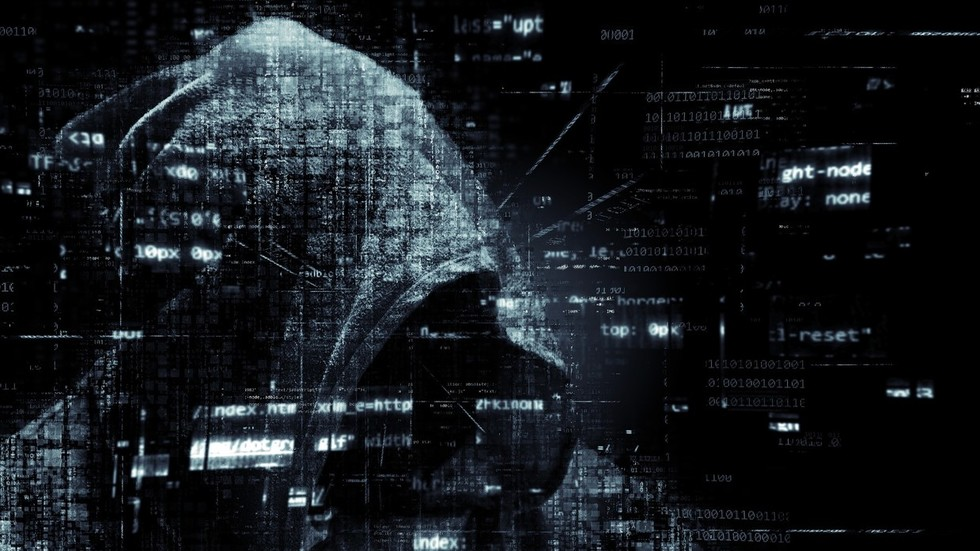 РТ: Ера дигиталног тероризма долази, утицај може бити једнако опасан као и оружје за масовно уништење - Москва