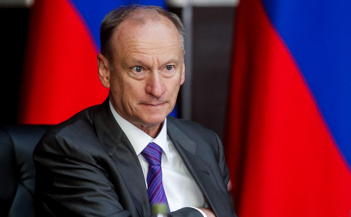 Патрушев: Русија ће пружити подршку Србији на предстојећој Генералној скупштини Интерпола
