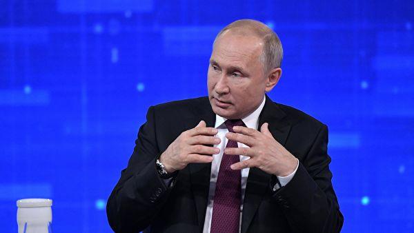 Putin: Rusija smanjuje troškove odbrane, ali obezbeđuje vojni i nuklearni paritet