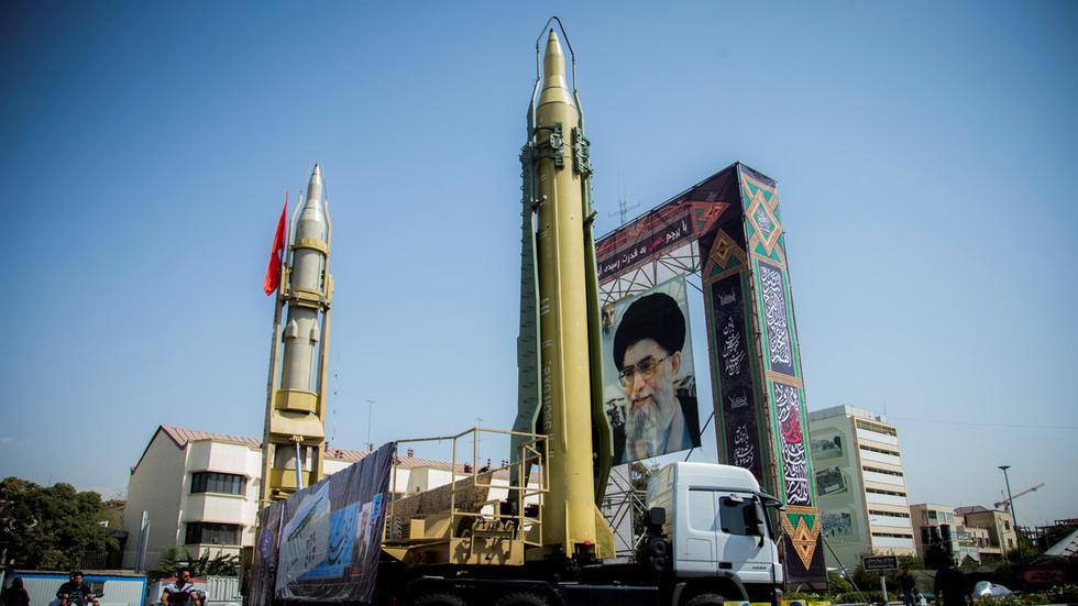 RT: Američki rat protiv Irana mogao bi izazvati katastrofu na Bliskom istoku - Moskva