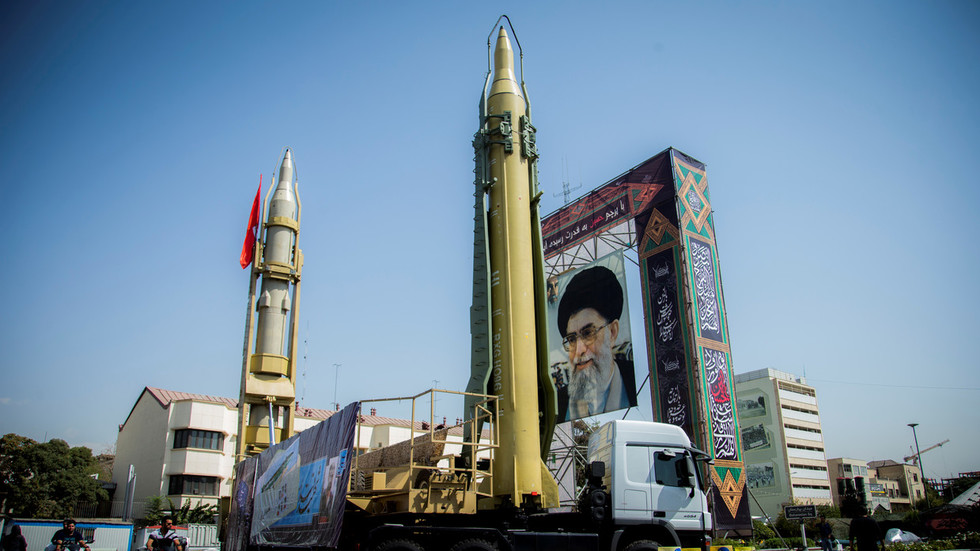 РТ: Амерички рат против Ирана могао би изазвати катастрофу на Блиском истоку - Москва