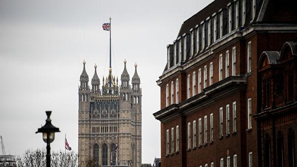 Москва спремна да сарађује са премијером Велике Британије