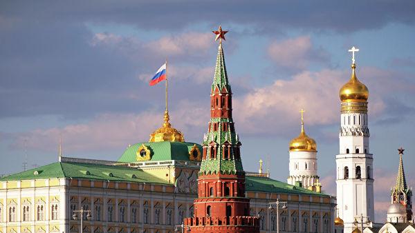 Путин продужио контра-санкције до краја 2020. године