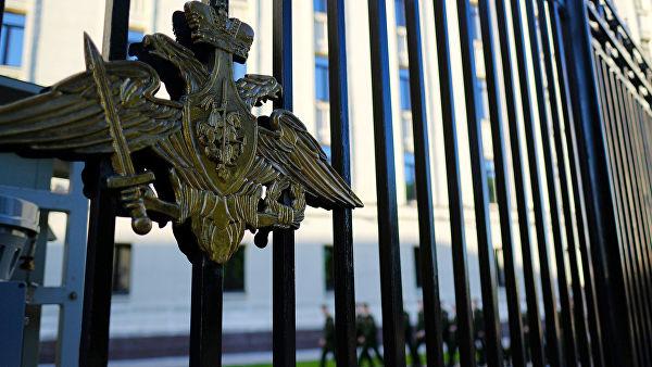 Конашенков: Очекује се појачавање информационог притиска против представника руководства Војске Русије на свим нивоима