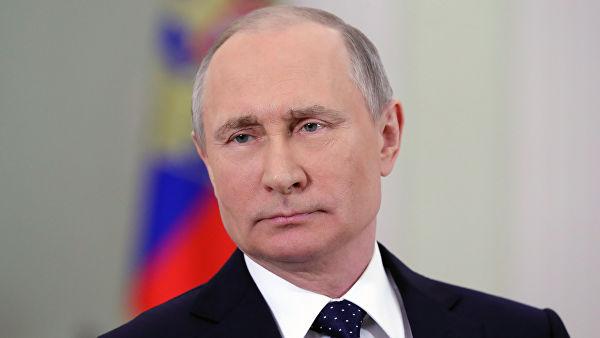 Путин: Кључна разлика између Русије и САД-а је та да се не мешамо у послове других земаља света