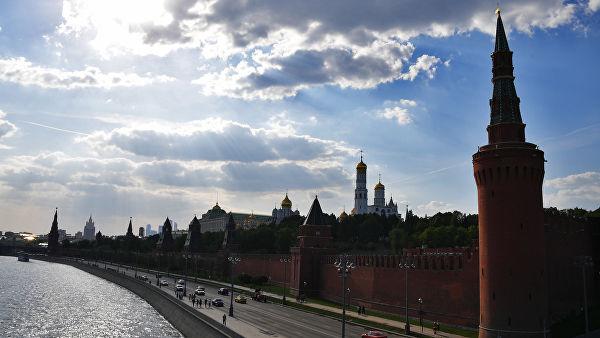 Москва: Одлука Ирана да превазиђе лимит обогаћивања уранијума очекивана