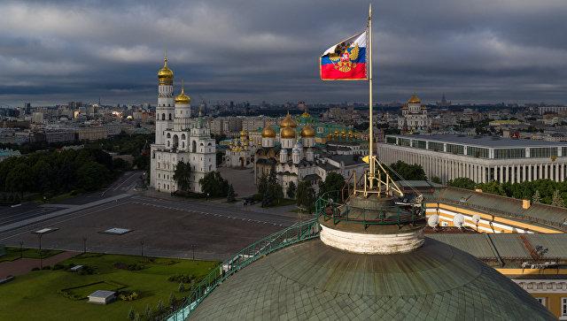 Песков: Жао нам је што није одржан телемост између Русије и Украјине