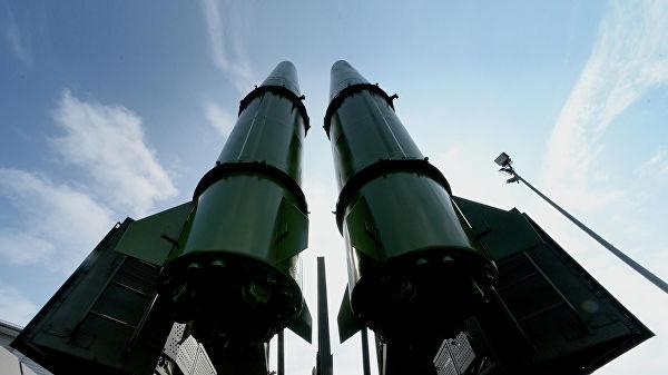Москва: Сумњамо да Брисел схвата озбиљност ситуације и негативне последице деструктивних корака Вашингтона