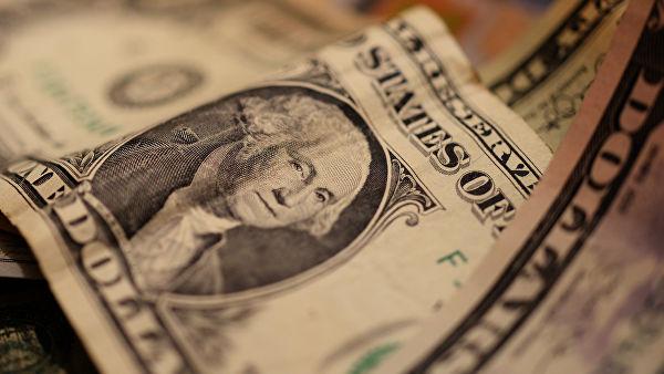 Рјабков: Морамо се заштитити од политичких злоупотрева америчког долара