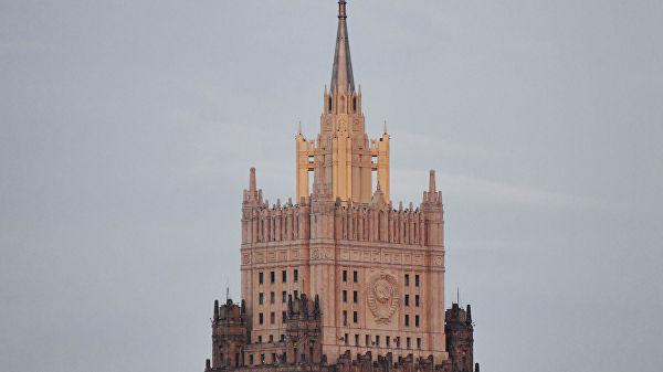 Москва: Нећемо одсупити од својих 'црвених линија' ни у случају нових санкција САД-а
